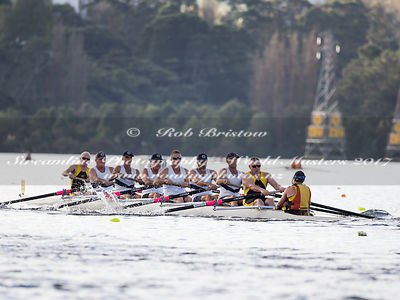 Taken during the World Masters Games - Rowing, Lake Karapiro, Cambridge, New Zealand; Tuesday April 25, 2017:   5896 -- 20170...