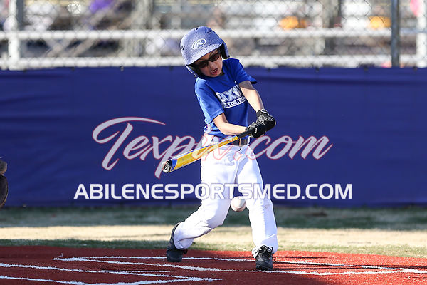 03-21-18_LL_BB_Wylie_AAA_Rockhounds_v_Dixie_River_Cats_TS-159
