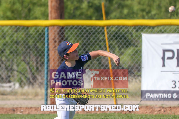 05-30-18_BB_LL_Haskell_Tribe_v_Sweetwater_Astros_RP_7451