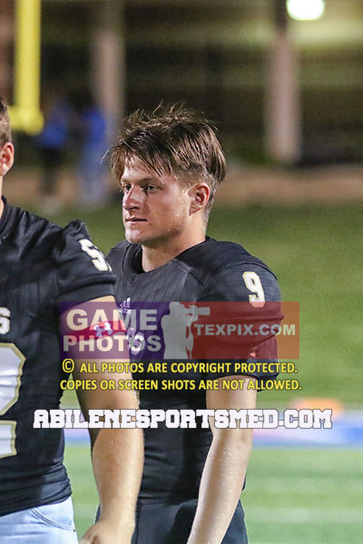 09-14-18_FB_Abilene_High_vs_Cooper_High_MW9603-Edit