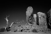 9183-Monument_Valley_National_Park_Arizona_USA_2014_Laurent_Baheux