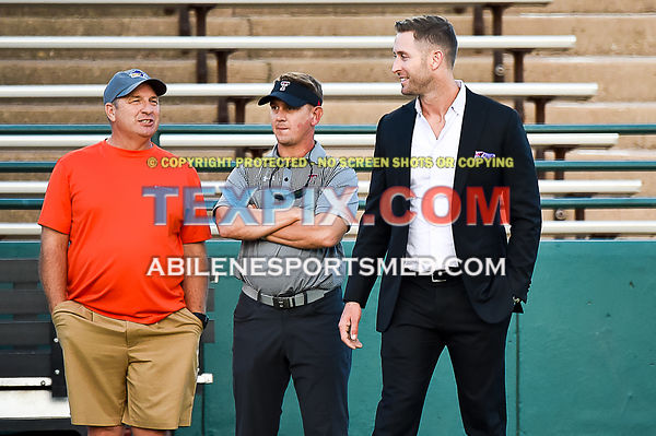 09-8-17_FB_Grapevine_v_CHS_(RB)-4912