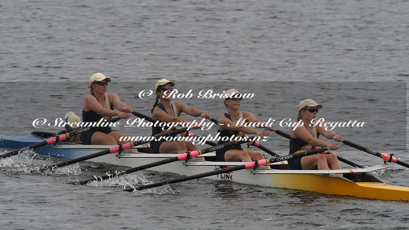 Taken during the 2019 NZSS Championships - Maadi Cup; Wednesday March 27, 2019: Copyright/Photo: Rob Bristow 2019  2768 -- 20...
