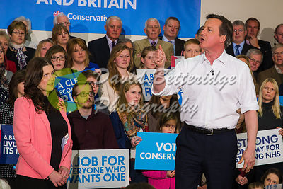 David_Cameron_in_Corsham_-16