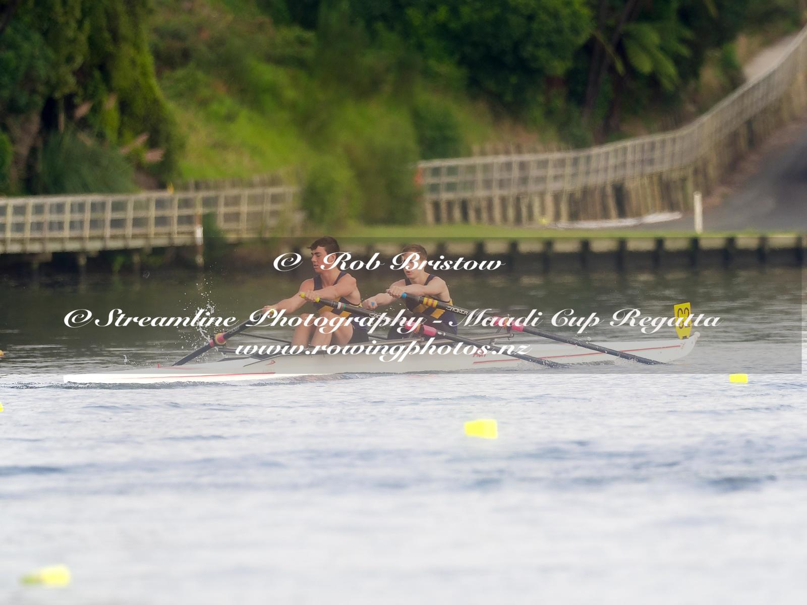 Taken during the NZSSRC - Maadi Cup 2017, Lake Karapiro, Cambridge, New Zealand; ©  Rob Bristow; Frame 1963 - Taken on: Satur...