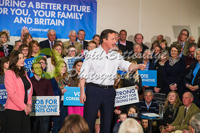 David_Cameron_in_Corsham_-30