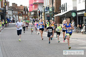 BAYER-17-NewburyAC-Bayer1500m-HighStreet-5