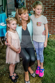 Footlights_Open_day_with_Darcey_Bussell-420