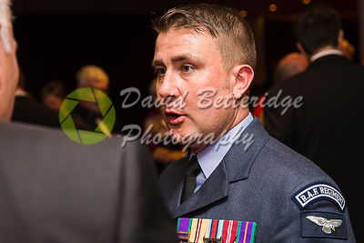 Soldiering_On_Awards_2015-13