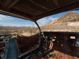 Death_Valley_2012_427
