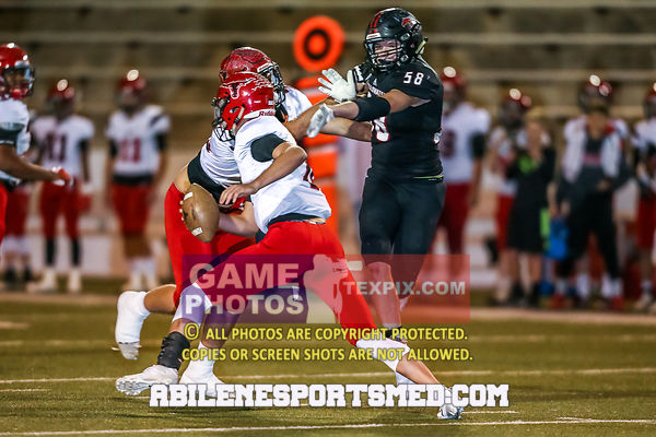 11-29-18_FB_Eastland_v_Shallowater_TS-538