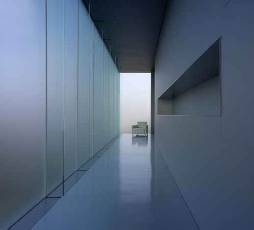 JAPAN: CONTEMPORARY ARCHITECTURE
