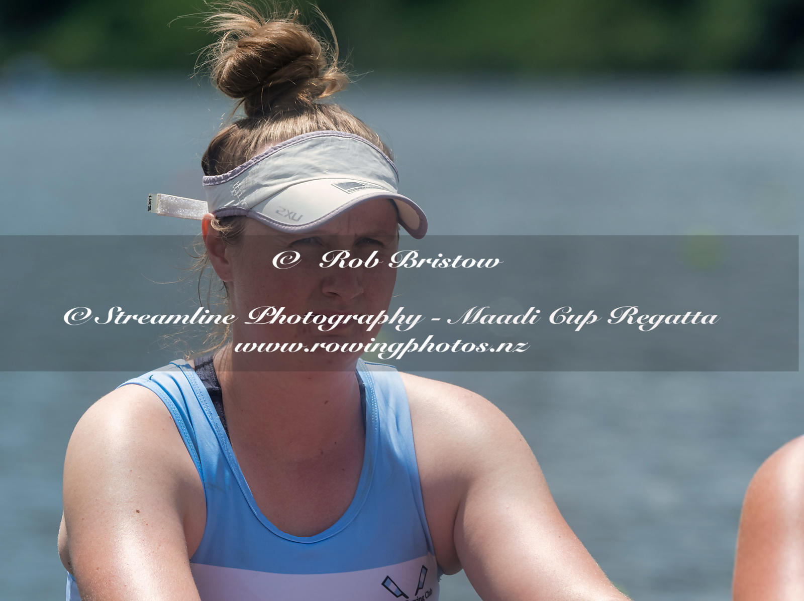 Taken during the Karapiro Xmas Regatta  2018, Lake Karapiro, Cambridge, New Zealand; ©  Rob Bristow; Taken on: Saturday - 15/12/2018-  at 14:13.31