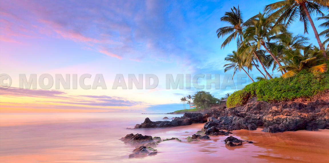 purplesea_sunset_beach