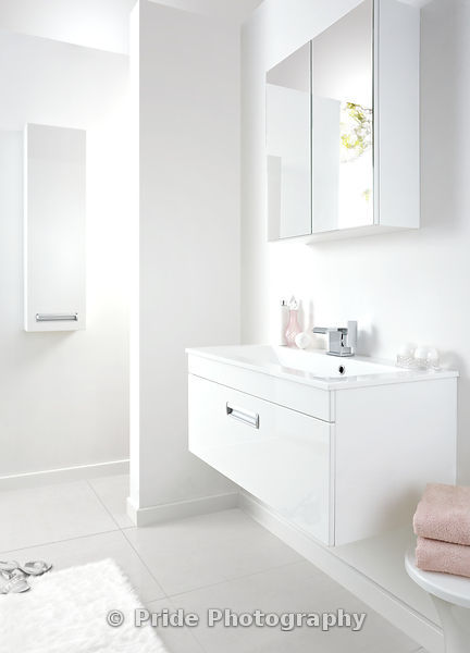 Acorn_Bathrooms_6055