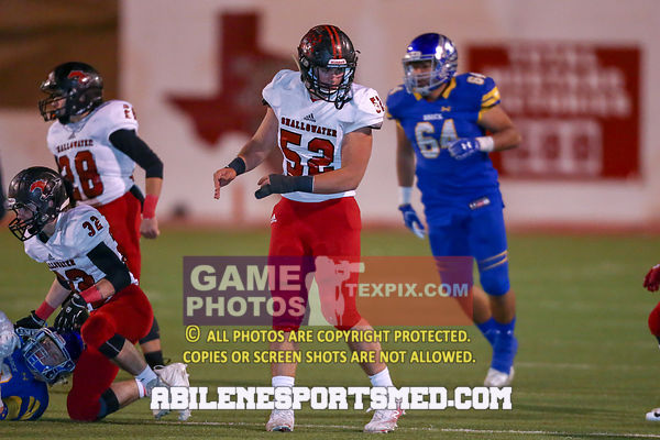 12-06-18_FB_Shallowater_v_Brock_TS-323