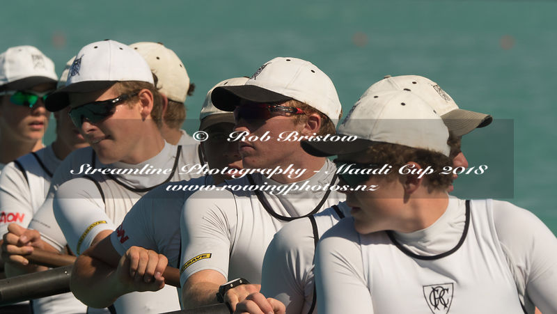 Taken during the Maadi Cup Regatta 2018, Lake Ruataniwha, Twizel, New Zealand; ©  Rob Bristow; Frame 1804 - Taken on: Tuesday...