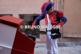 _Bruno_Malegue_bravade_2016_3615