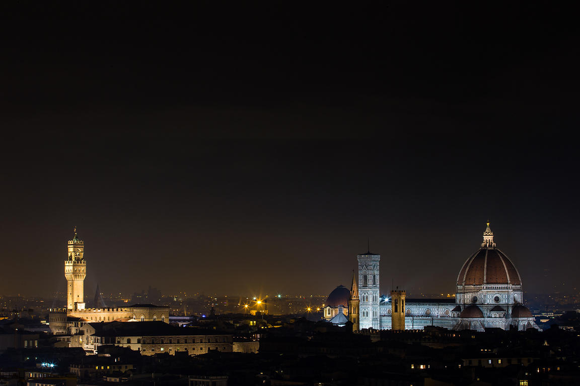 Florence_2014_014