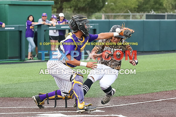 05-18-17_BB_MV_Ozona_v_Center_Point_RP_5202