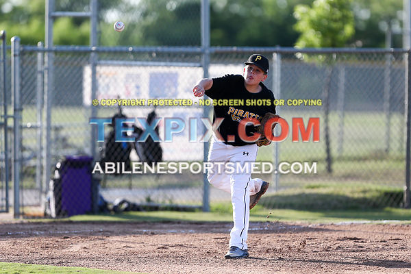 04-17-17_BB_LL_Wylie_Major_Cardinals_v_Pirates_TS-6625