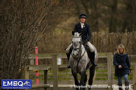 LMEQ Combined Training 19th March 2016 Gallery Set 2