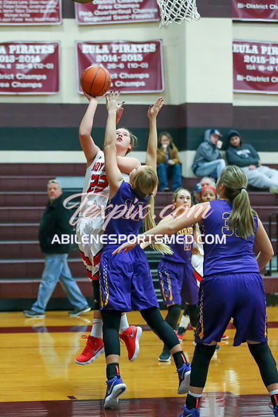 12-28-17_BKB_FV_Hermleigh_v_Merkel_Eula_Holiday_Tournament_MW00832