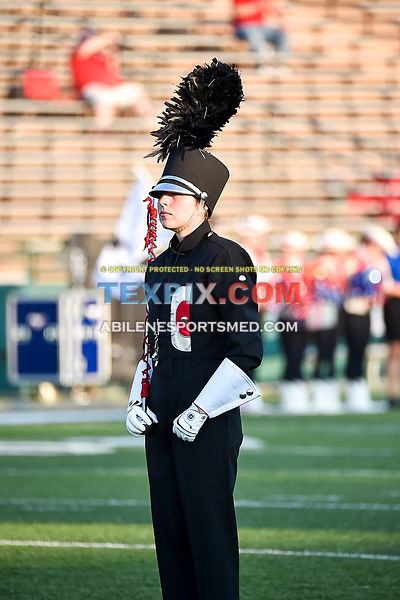 09-8-17_FB_Grapevine_v_CHS_(RB)-4868