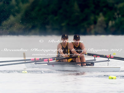 Taken during the NZSSRC - Maadi Cup 2017, Lake Karapiro, Cambridge, New Zealand; ©  Rob Bristow; Frame 2000 - Taken on: Satur...
