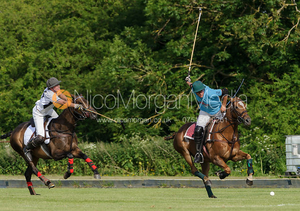 Rutland Polo Club