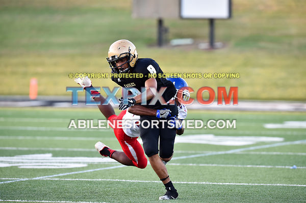 09-14-17_FB_JV_CHS_Red_v_AHS_Black_(RB)-5332
