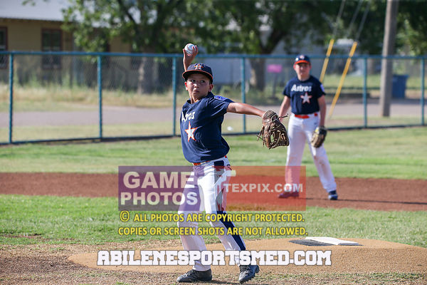 05-30-18_BB_LL_Haskell_Tribe_v_Sweetwater_Astros_RP_7486