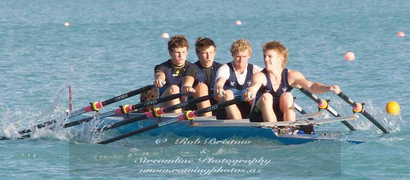 Taken during the Maadi Cup 2010, Lake Ruataniwha, Twizel, New Zealand; ©  Rob Bristow; - Taken on: Thursday - 25/03/2010-  at...
