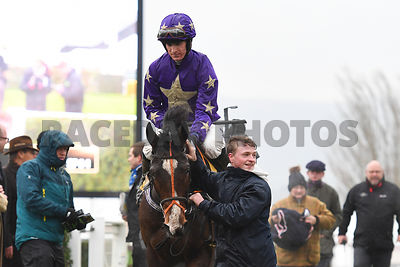Nelson_River_winners_enclosure_15122018-2