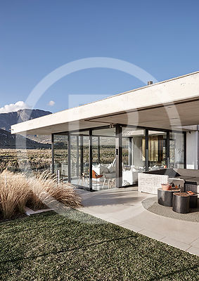Bureaux_House_Pringle_Bay_29