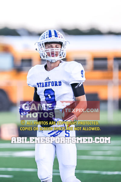 10-05-18_FB_Stamford_vs_Clyde80091