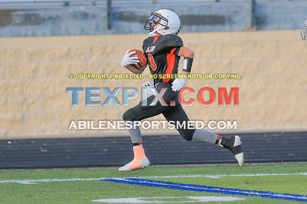 10-29-16_FB_White_Settlement_v_Aledo-Mooney_Hays_4057