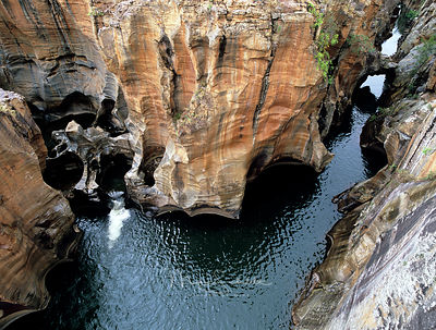 South_Africa_Blyde_River_Canyon