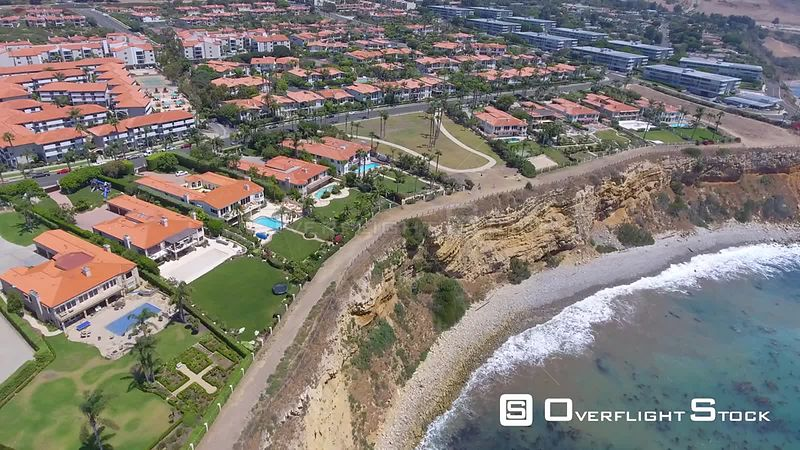 Rancho Palos Verdes California