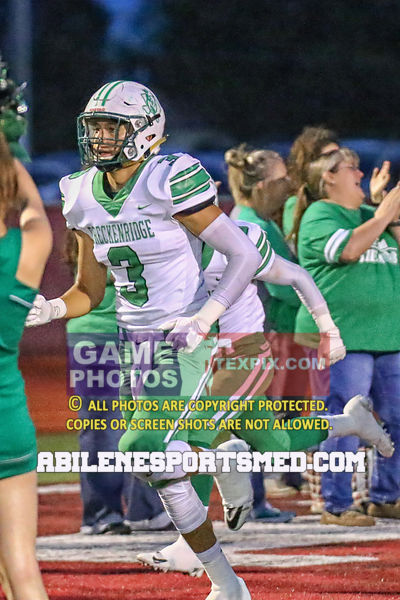 10-12-18_FB_Breckenridge_vs_Jim_Ned_MW5138-Edit