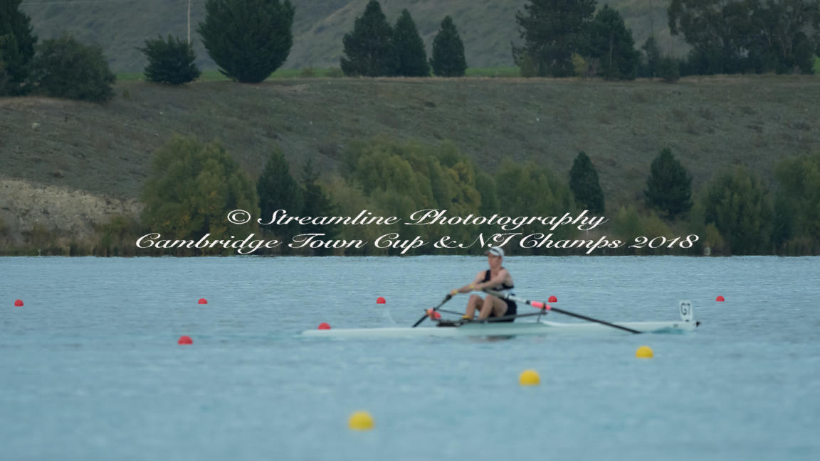 Taken during the Maadi Cup Regatta 2018, Lake Ruataniwha, Twizel, New Zealand; ©  Rob Bristow; Frame 172 - Taken on: Monday -...