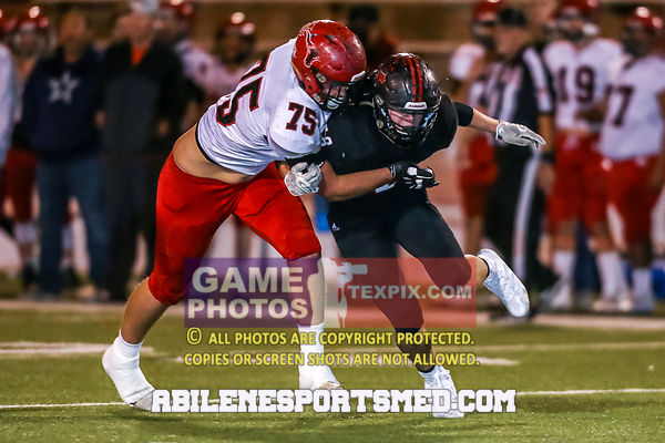 11-29-18_FB_Eastland_v_Shallowater_TS-548