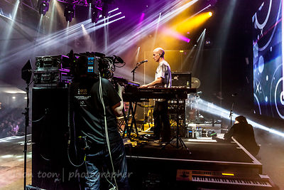 HR-Marillion-Sun--PZ-2015-5141