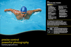Nikon_swimmer_tear_cropped