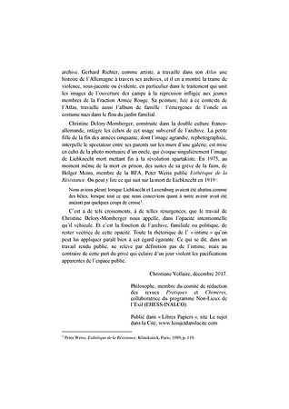 Christiane_Vollaire_Hors_l_intime-page-002
