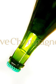 degorgement-glacon