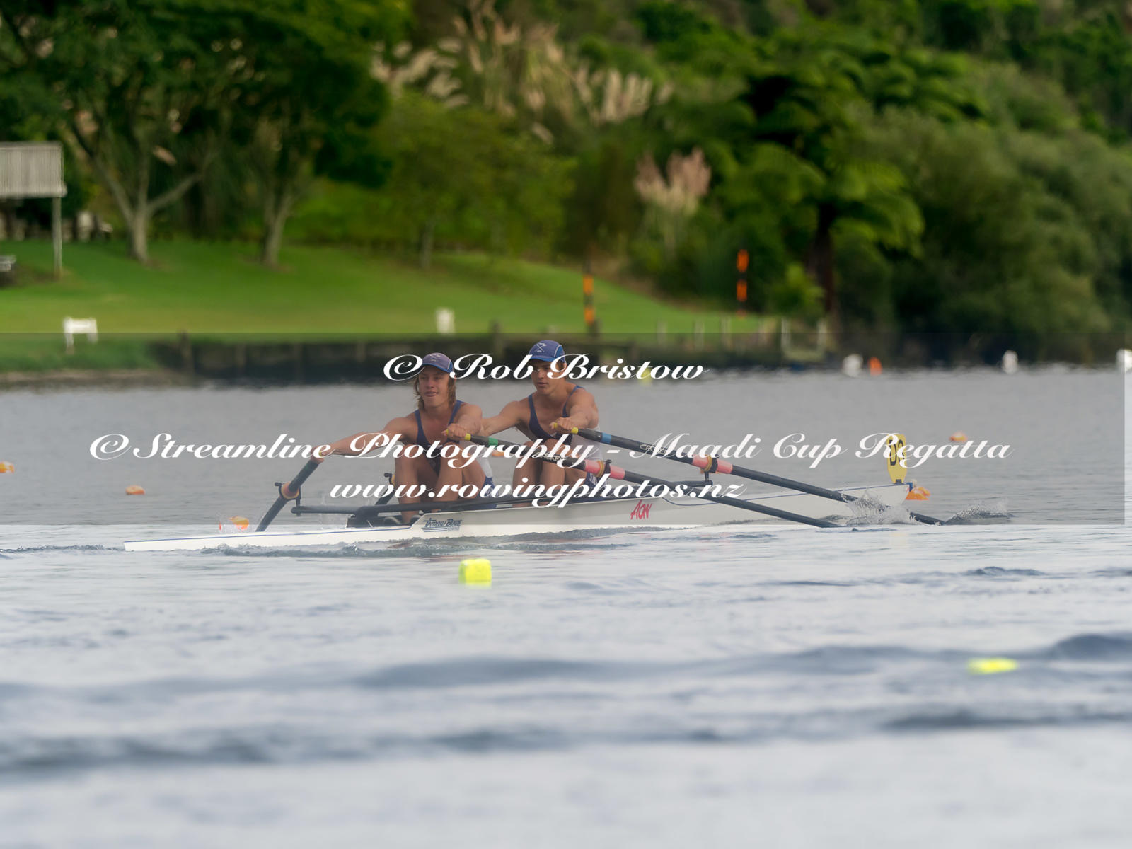 Taken during the NZSSRC - Maadi Cup 2017, Lake Karapiro, Cambridge, New Zealand; ©  Rob Bristow; Frame 2016 - Taken on: Satur...