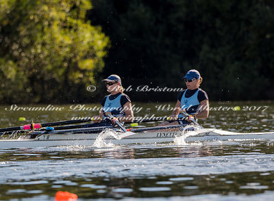Taken during the World Masters Games - Rowing, Lake Karapiro, Cambridge, New Zealand; Tuesday April 25, 2017:   5231 -- 20170...