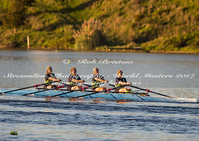 Taken during the World Masters Games - Rowing, Lake Karapiro, Cambridge, New Zealand; Tuesday April 25, 2017:   6804 -- 20170425170330