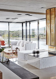Bureaux_House_Pringle_Bay_19
